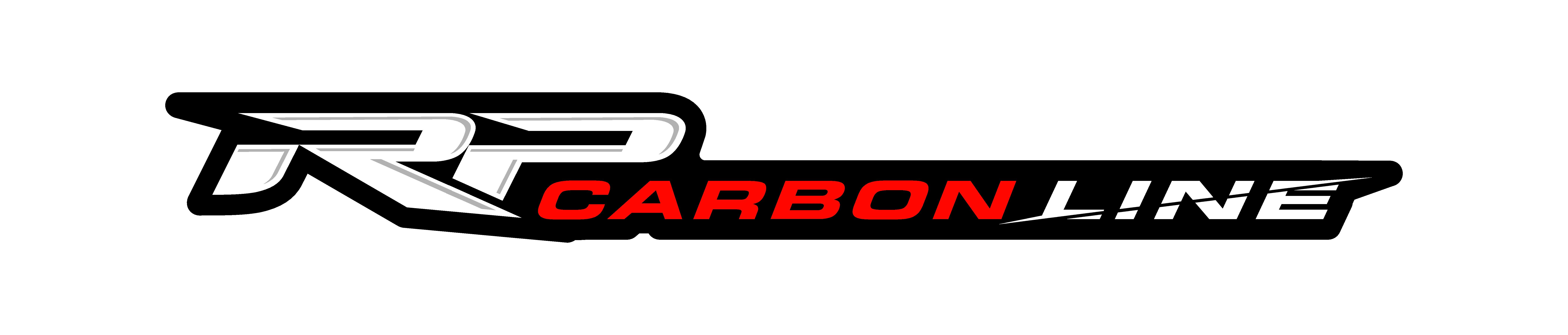 RP Carbonline